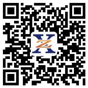 刘茂青3D书法艺术馆