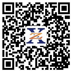 杨玉明3D艺术馆