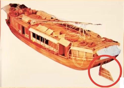 《清明上河图》隐藏细节还原出真实的宋朝
