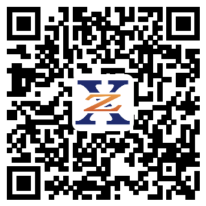 黄志洋3D艺术馆