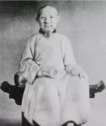 唐英(1682-1756)