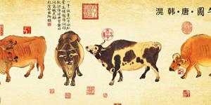 国宝寻踪:清宫文物是怎么散佚的?