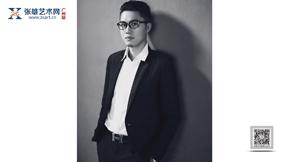 free 计划之李同法「游历」个展-广州站报道