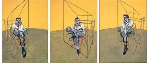 我们看不懂的艺术品,为什么这么值钱?