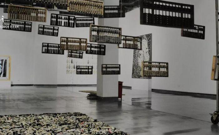 """""""博物馆零售""""给中国艺术市场注入强心剂"""