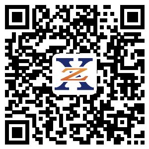 张仃美术馆3D全景