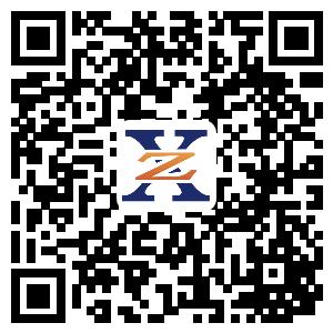 王長江3D美術館