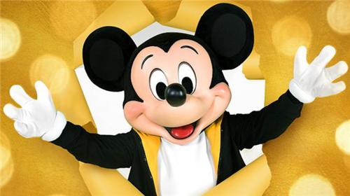 """""""耄耋之年""""的米老鼠 能否继续当迪士尼的顶梁柱?"""