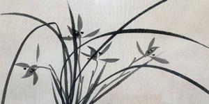 君子文化浸润中国人的民间信仰和日常生活