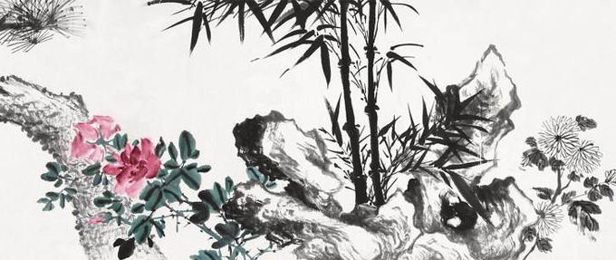 """""""高山仰止"""":张伯驹的艺术才情和文化使命感"""