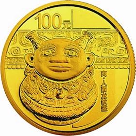 30克熊猫普制金币更有收藏投资价值