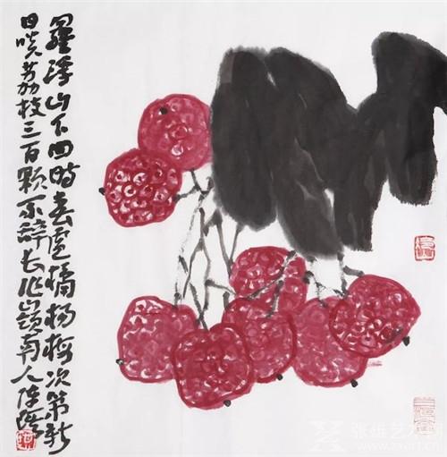 过个艺术年——猪年春节看展指南