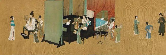 中国传统书画收藏七大要诀
