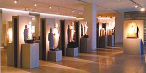 """刘玉珠:""""博物馆热""""成为中国新的文化时尚"""