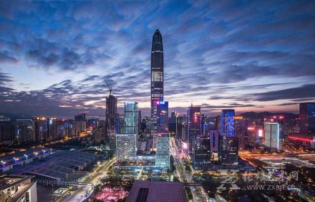 北大陈少峰:城市文化体验中心的商业模式