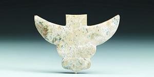 良渚的前世今生——实证中华文明五千年