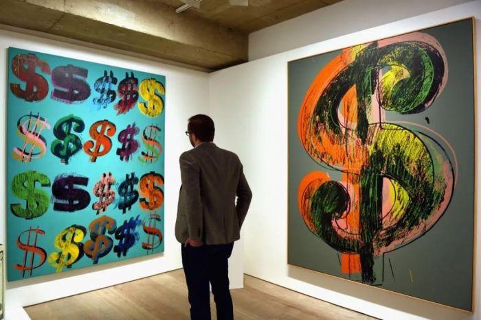 公开艺术品价格有什么好处?
