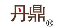 上海丹鼎画院