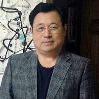 Fapeng Zhu