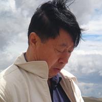 Dawei Liu