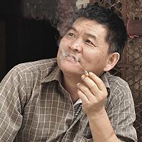 Shaochang Wang