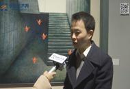 中国美术家协会会员——胡伟