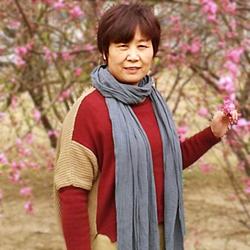 Yunxia Wang