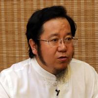 Guo'an Bao
