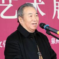 Yufeng Chen