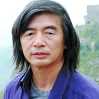 Rongsheng Lin