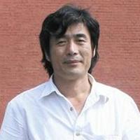 Liping Zhang