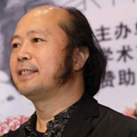 Chen Xin