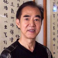 Luo Zhong