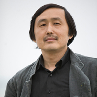 Wenxuan Li