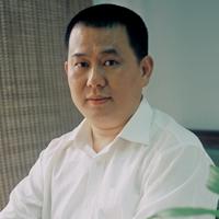 Rongren Xie