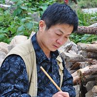 Yifeng Wang