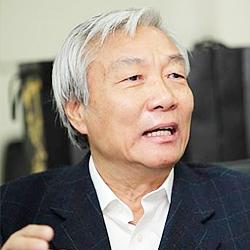 Yuanzhang Cao