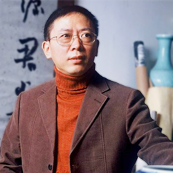 Duilai Liu