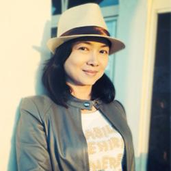 Yingxi Liao