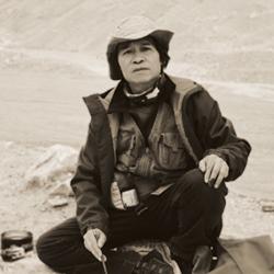 Liangfeng Lin
