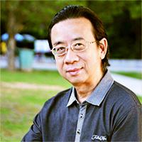 Biaowu Jiang