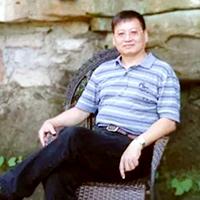 Wentang Liao