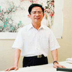 Yuanying Xu