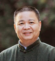 Shenglong Zheng