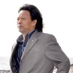 Donglin Zhang