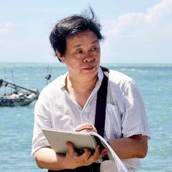 Zhenxin Weng