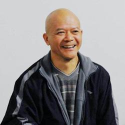 Yongsheng Huang