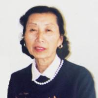 Jizhao Kong