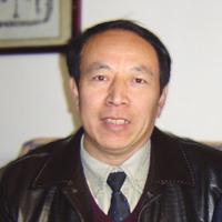 Mingxi Cao