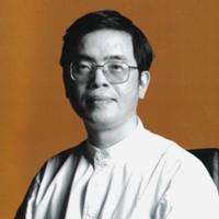Shibin Li